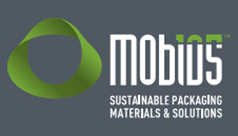 Sustainable Packaging Materials and Solutions