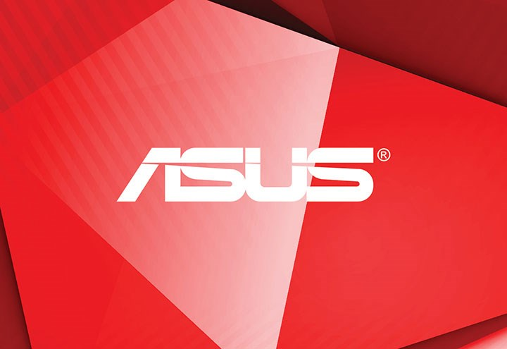 Reshaping Asus Packaging