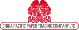 China Pacific Paper Trading Company