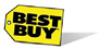 Structural design, artwork development and<br />packaging production for Best Buy Insignia brand