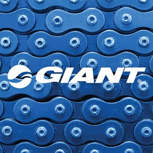 Giant Bicycle Component Packaging