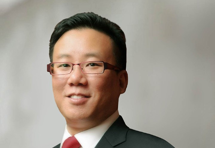 Felix Ho - President and CEO of YFY Inc.