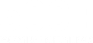 500+ packaging professionals in China, Southeast Asia, India, Europe, Australia, USA and Mexico.